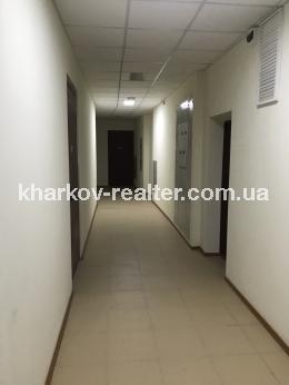 3-комнатная квартира, П.Поле - Image22