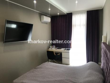 3-комнатная квартира, П.Поле - Image7