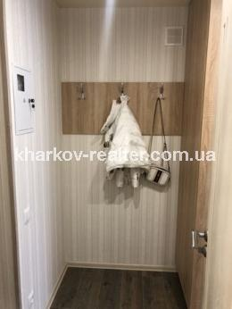 1-комнатная гостинка, Нов.Дома - Image14