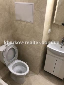 1-комнатная гостинка, Нов.Дома - Image7