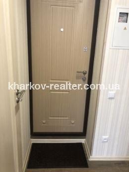 1-комнатная гостинка, Нов.Дома - Image9
