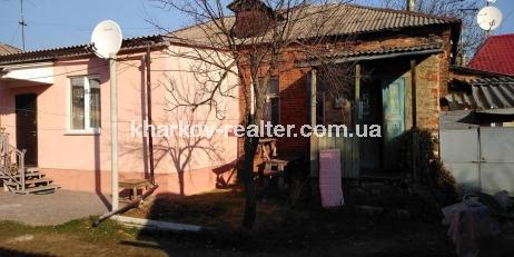 Часть дома, Москалевка - Image4