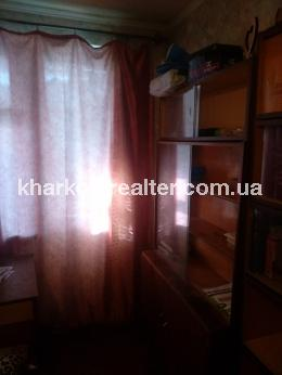 3-комнатная квартира, Одесская - Image6