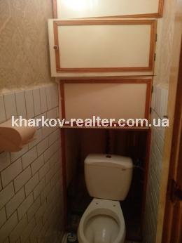 3-комнатная квартира, Одесская - Image8