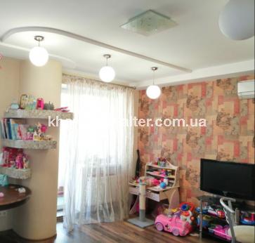 2-комнатная квартира, Гагарина (нач.) - Image11