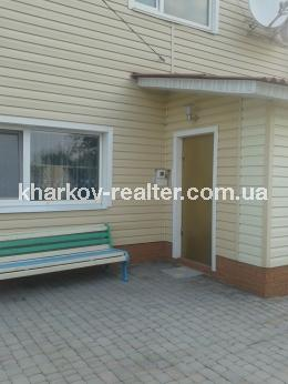 Дом, Харьковский - Image10