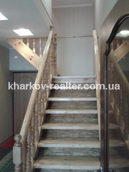 Дом, Харьковский - Image20