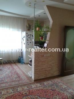 Дом, Харьковский - Image23