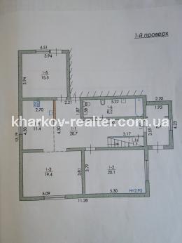 Дом, Харьковский - Image26