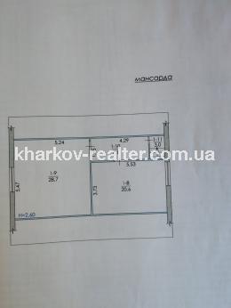 Дом, Харьковский - Image27