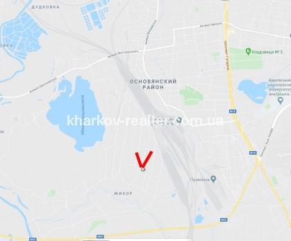 Дом, Харьковский - Image28
