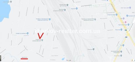 Дом, Харьковский - Image29