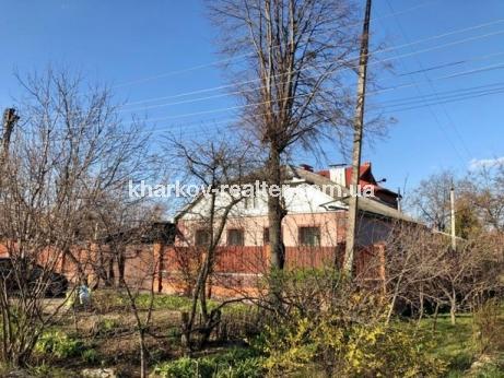 Дом, Лысая Гора - Image13