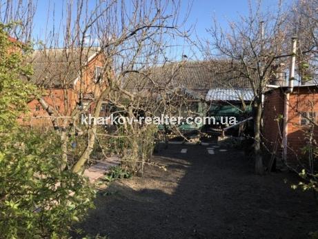 Дом, Лысая Гора - Image21