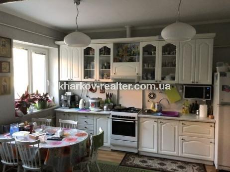 Дом, Лысая Гора - Image22