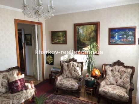 Дом, Лысая Гора - Image23