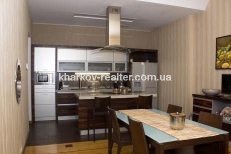 5-комнатная квартира, Центр - Image3