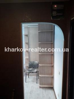 2-комнатная гостинка, Нов.Дома - Image10