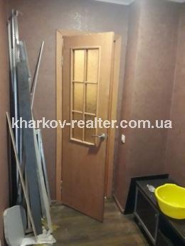 2-комнатная гостинка, Нов.Дома - Image11