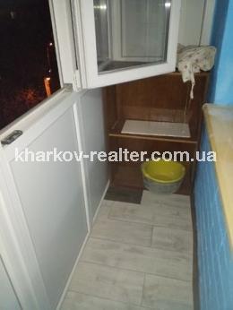 2-комнатная гостинка, Нов.Дома - Image13