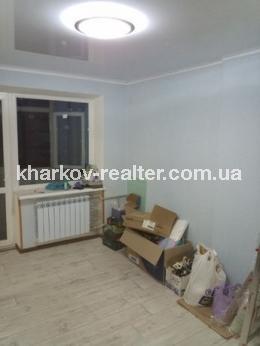 2-комнатная гостинка, Нов.Дома - Image15