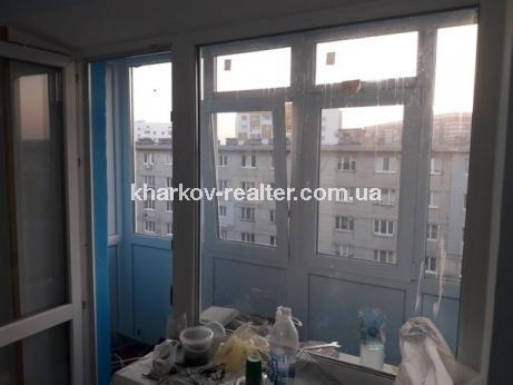 2-комнатная гостинка, Нов.Дома - Image2