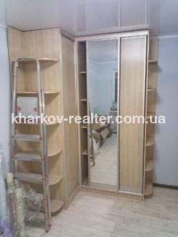 2-комнатная гостинка, Нов.Дома - Image3