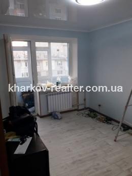 2-комнатная гостинка, Нов.Дома - Image6