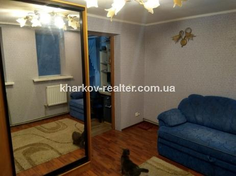 Дом, Харьковский - Image19