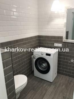 2-комнатная квартира, ХТЗ - Image12