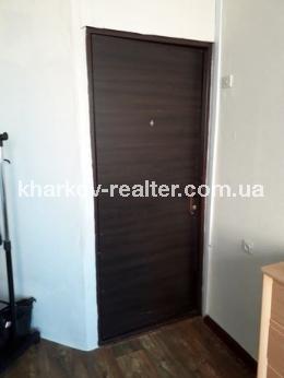 1-комнатная квартира, подселение, Жуковского - Image3