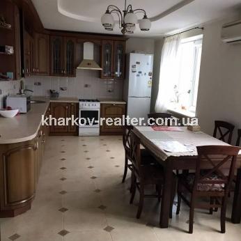 Дом, Шишковка - Image1