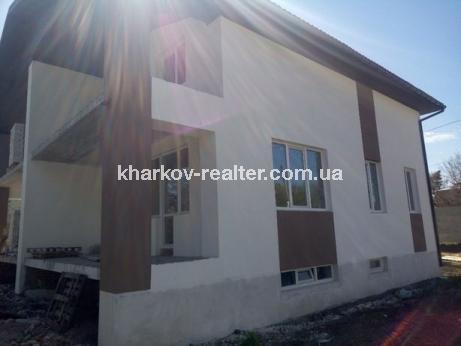 Дом, Шишковка - Image4
