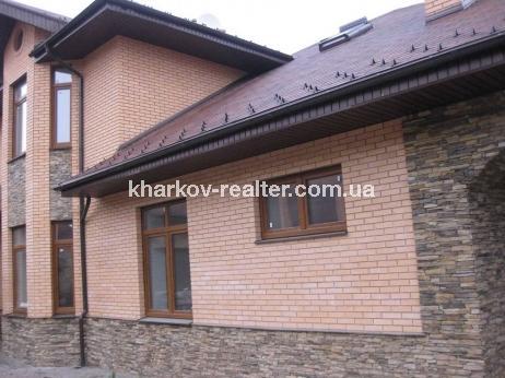 Дом, Шишковка - Image2