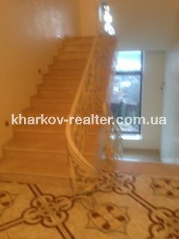 Дом, Шишковка - Image7