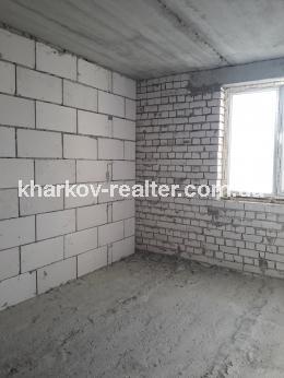1-комнатная квартира, ХТЗ - Image7