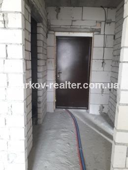 1-комнатная квартира, ХТЗ - Image9
