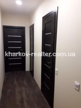 3-комнатная квартира, Сев.Салтовка - Image13
