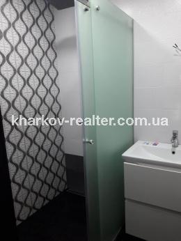 3-комнатная квартира, Сев.Салтовка - Image9
