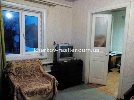 Часть дома, Харьковский - Image3