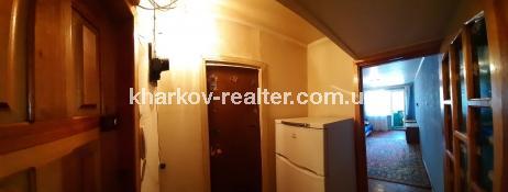 1-комнатная гостинка, Восточный - Image15