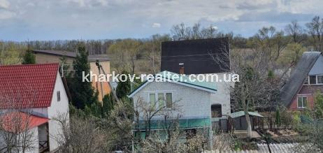дача, Харьковский - Image13
