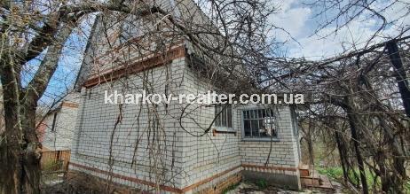 дача, Харьковский - Image1