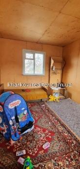 дача, Харьковский - Image5