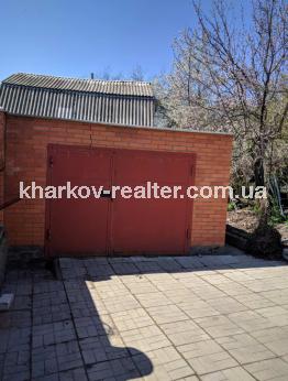 Дом, Золочевский - Image3