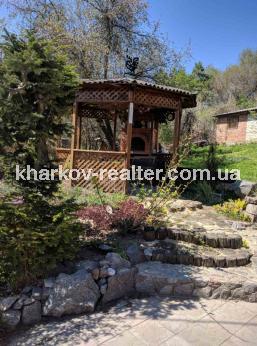 Дом, Золочевский - Image4