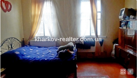 Дом, Немышля - Image2