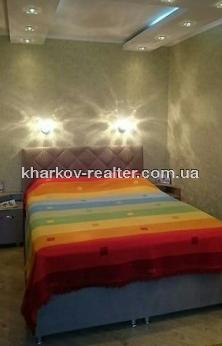 1-комнатная квартира, Павловка - Image13