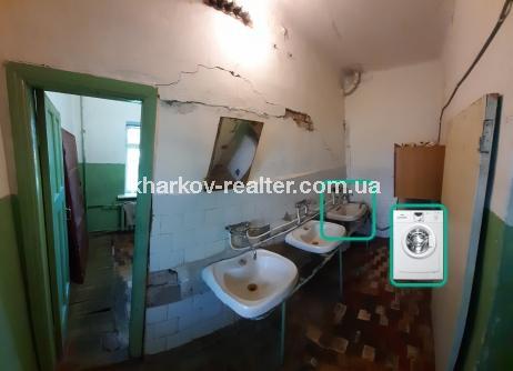 1-комнатная гостинка, Восточный - Image22