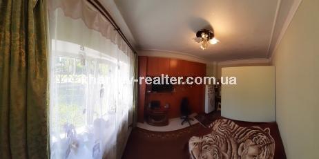 1-комнатная гостинка, Восточный - Image9